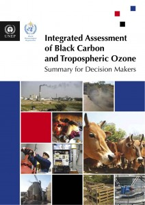 UNEP_Assess_cover