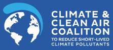 new_CCAC_logo