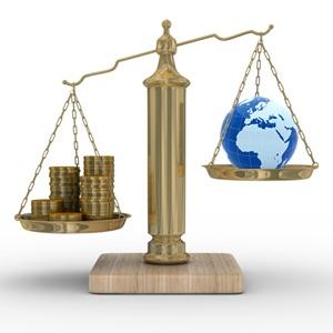 Earth_money_scale2