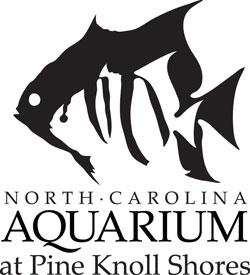 Aquarium-logoR
