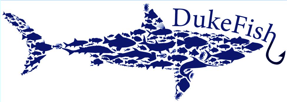 DukeFish
