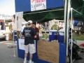 2007_seafoodfest_customer