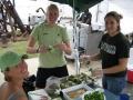 2007_seafoodfest_prep