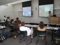 2007_symposium