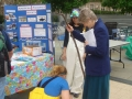 2008_earthday_booth