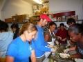 dukefish-seafoodprep-full