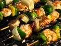 dukefish-shrimp-full