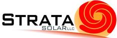 Strata-Solar