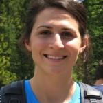 Katherine Stencel