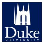 duke-university-square