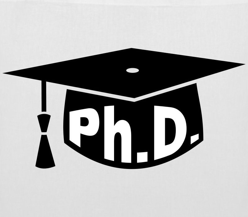 dissertation defense environmental science and policy in the media Dissertation defense in partial fulfillment of the requirements for the degree of doctor of philosophy charu hans will defend her dissertation automated segmentation, analysis and.