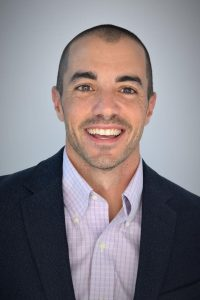 Michael J Falvo, PhD, RCEP
