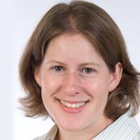 Christine Payne, Ph.D.