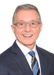 David DeMarini, PhD