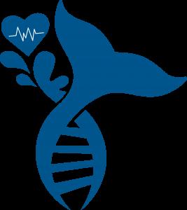 Marine Medicine Logo