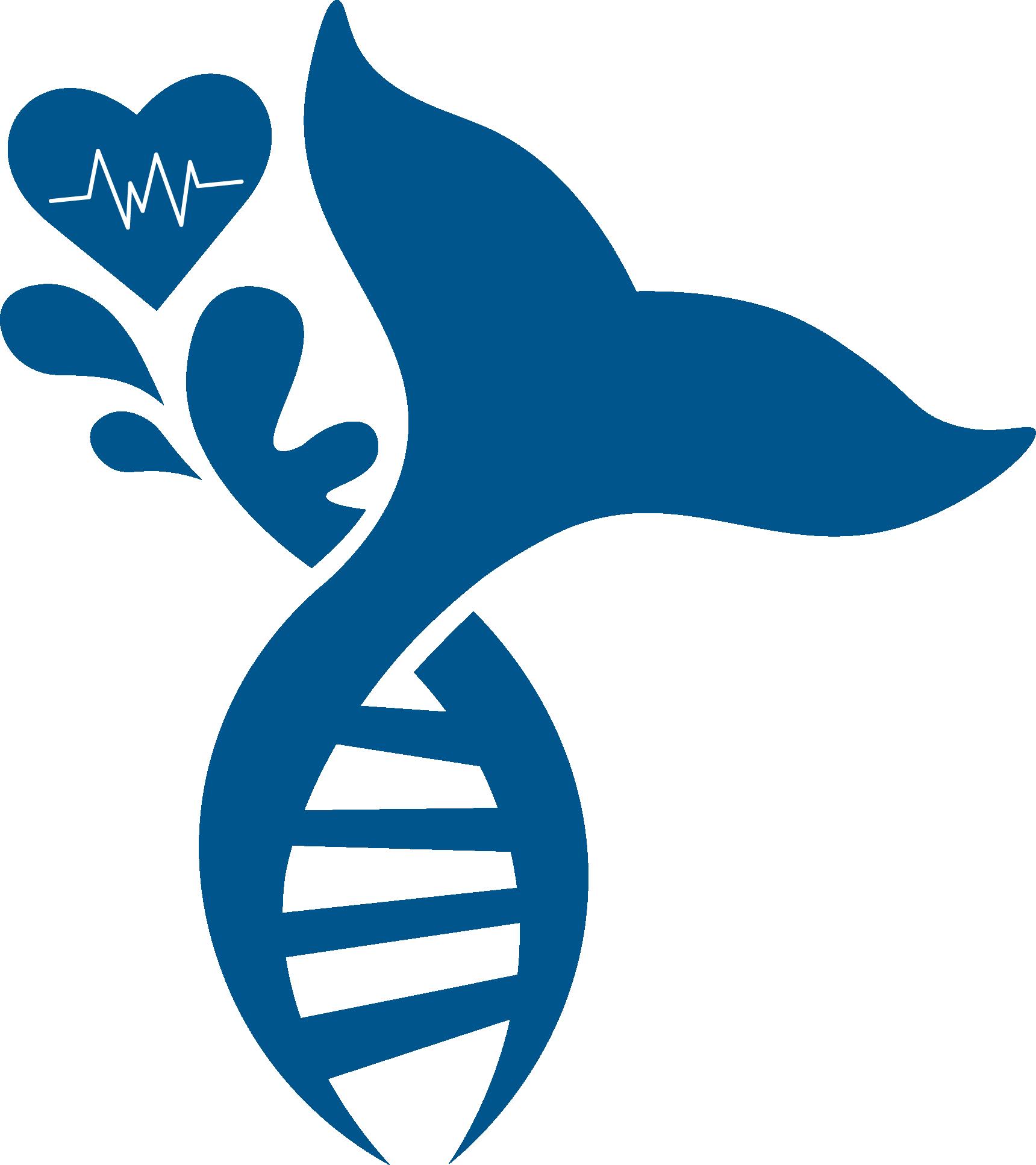 Marine Medicine Symposium Logo