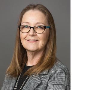 Susan Murphy, PhD