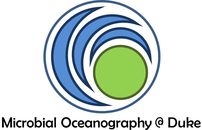 Microbial Oceanography @ Duke