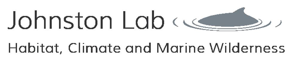 Johnston Lab