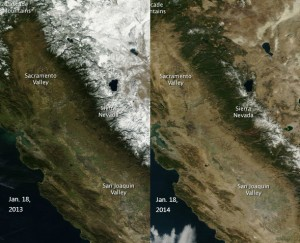 California-drought-2013-14