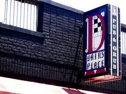 dains-place