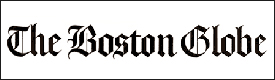 logo-boston-globe