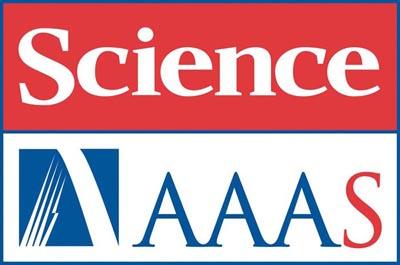 science_mag