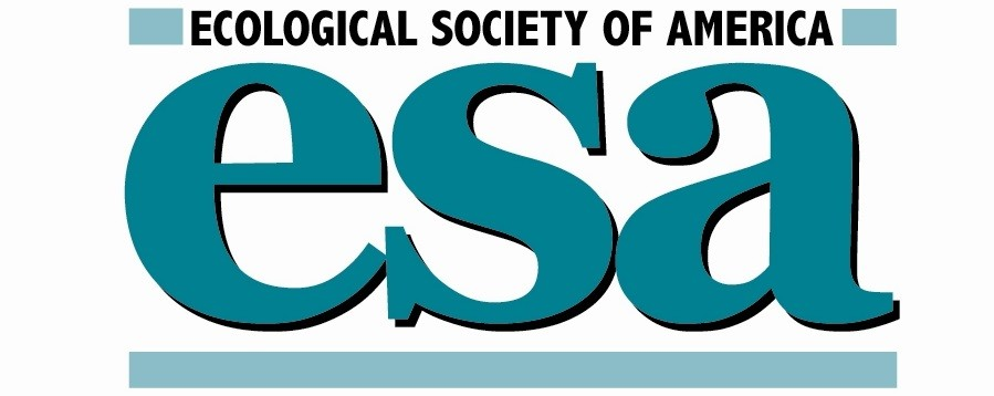 cropped-ESA-Logo-Colour-899