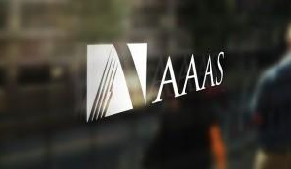 Nicholas School's Susan Lozier and Brian Silliman Named AAAS Fellows