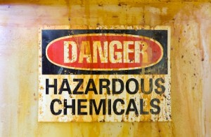 hazardous_chemicals