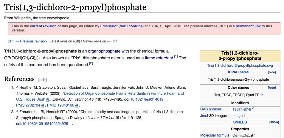 Wikipedia TDCPP image 1