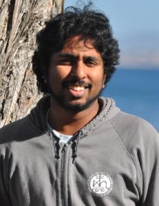 Nishad_profile photo