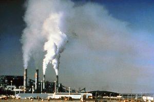 air_-pollution_1
