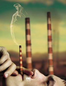 smokestack_cigarette