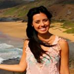 Dr. Danielle Mello Trevisan, Postdoc Associate