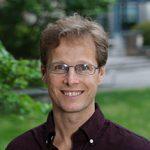 Dr. Joel Meyer, PI