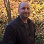 Dr. Andrew Hawkey, Postdoc Associate