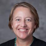 Dr. Elizabeth Shapiro-Garza