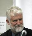 Pat Halpin