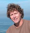 Brian Silliman