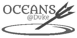 Oceans @ Duke