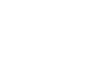 Nicholas School of the Environment