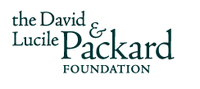 200px-Packard-foundation