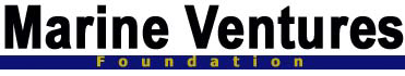 MVF_logo
