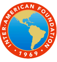 iaf_logo