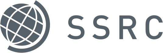 ssrc-logo