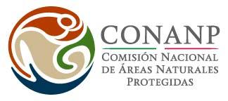 logo-conanp-colores